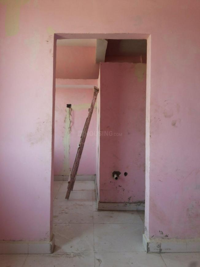 Passage Image of 360 Sq.ft 1 RK Apartment for rent in Vihighar for 3500
