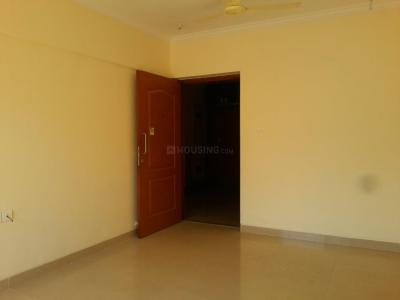Gallery Cover Image of 850 Sq.ft 2 BHK Apartment for buy in Kandivali East for 16500000