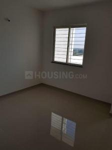 Gallery Cover Image of 515 Sq.ft 1 BHK Apartment for buy in Shikrapur for 1400000