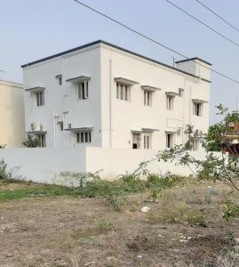 765 Sq.ft Residential Plot for Sale in Porur, Chennai