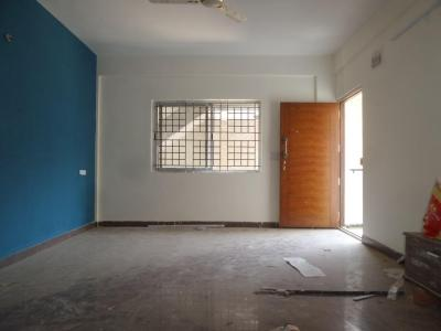 Gallery Cover Image of 1200 Sq.ft 2 BHK Apartment for rent in Challaghatta for 25000