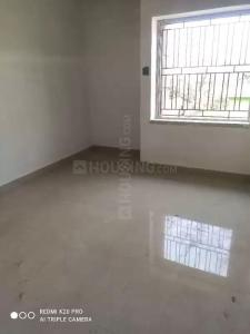 Gallery Cover Image of 1100 Sq.ft 3 BHK Apartment for buy in 85, Sarsuna Main Road, Sarsuna for 3600000