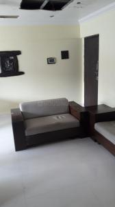 Gallery Cover Image of 900 Sq.ft 2 BHK Apartment for rent in Kandivali East for 29000