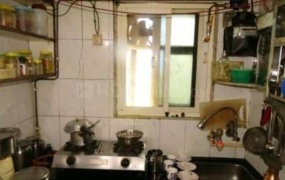 Kitchen Image of PG 4040739 Andheri East in Andheri East