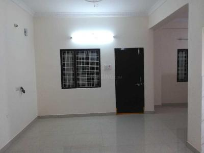 Gallery Cover Image of 1100 Sq.ft 2 BHK Apartment for rent in Amberpet for 21000