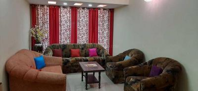 Gallery Cover Image of 1250 Sq.ft 2 BHK Apartment for rent in Chembur for 48000