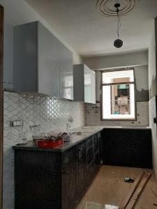 Gallery Cover Image of 860 Sq.ft 2 BHK Independent Floor for buy in Ashok Vihar Phase III Extension for 4000000