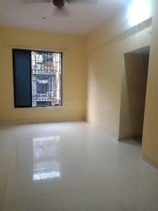 Gallery Cover Image of 930 Sq.ft 2 BHK Apartment for rent in Seawoods for 17000