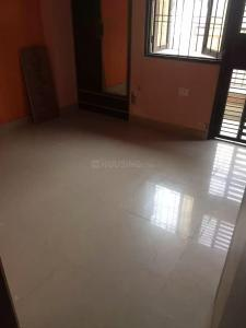 Gallery Cover Image of 950 Sq.ft 3 BHK Independent Floor for buy in New Ashok Nagar for 4000000