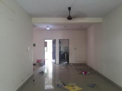 Gallery Cover Image of 1150 Sq.ft 2 BHK Apartment for rent in Paschim Vihar for 20000