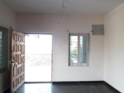 Gallery Cover Image of 2100 Sq.ft 4 BHK Independent Floor for rent in Habsiguda for 25000