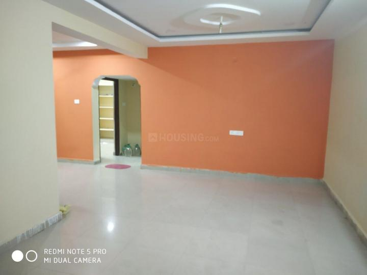 Living Room Image of 1650 Sq.ft 3 BHK Apartment for rent in Bachupally for 14000