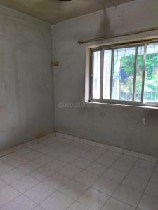 Gallery Cover Image of 450 Sq.ft 1 BHK Apartment for buy in Andheri East for 7800000