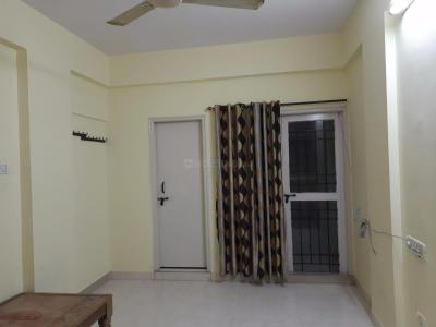 Gallery Cover Image of 450 Sq.ft 1 RK Independent House for rent in Marathahalli for 12000