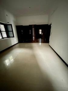 Gallery Cover Image of 3870 Sq.ft 4 BHK Independent House for rent in Gangotri Vihar for 55000