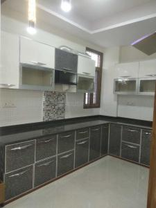 Gallery Cover Image of 1500 Sq.ft 3 BHK Independent Floor for buy in Vaishali for 6500000