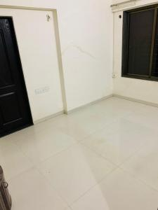 Gallery Cover Image of 690 Sq.ft 1 BHK Apartment for rent in Janseva CHS, Goregaon West for 32000