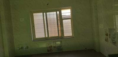 Gallery Cover Image of 650 Sq.ft 1 BHK Apartment for rent in Lohegaon for 7000