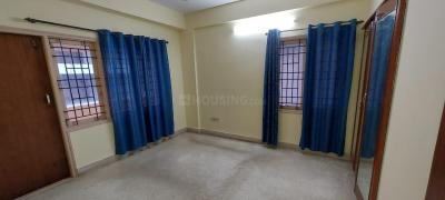 Gallery Cover Image of 1480 Sq.ft 3 BHK Apartment for buy in Mahadevapura for 6500000