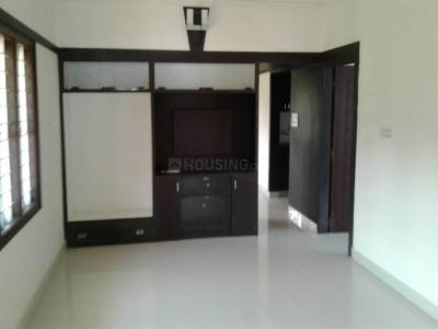 Gallery Cover Image of 2000 Sq.ft 3 BHK Independent House for buy in Pumpwell for 8500000