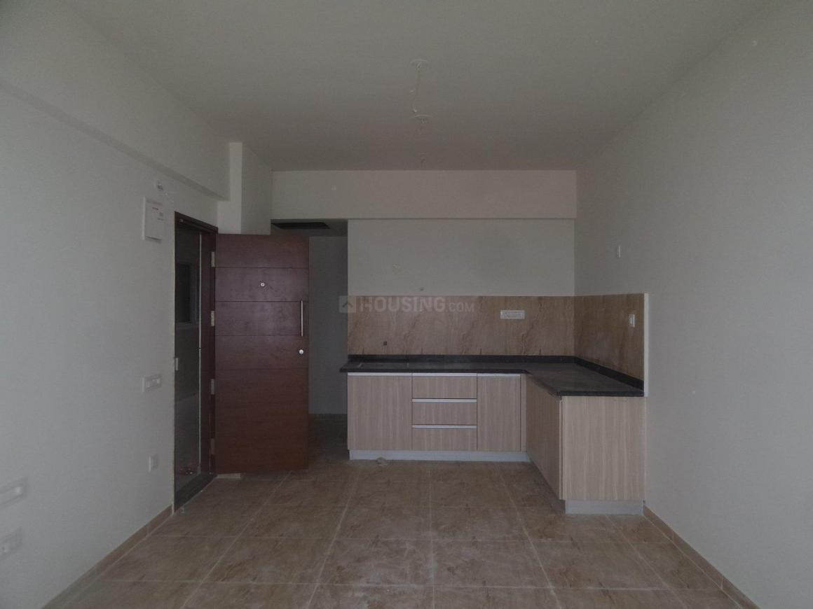 Bedroom Image of 750 Sq.ft 1 RK Apartment for buy in Kada Agrahara for 3500000