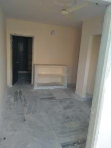 Gallery Cover Image of 800 Sq.ft 1 BHK Independent House for rent in Kondapur for 15000