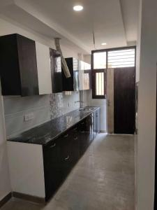 Gallery Cover Image of 500 Sq.ft 1 BHK Independent Floor for buy in Shalimar Bagh for 4000000