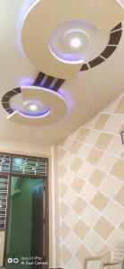 Gallery Cover Image of 891 Sq.ft 2 BHK Independent House for buy in Chandrayangutta for 2500000