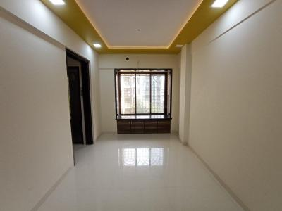Gallery Cover Image of 350 Sq.ft 1 RK Apartment for buy in Vaibhav CHS, Borivali West for 5800000
