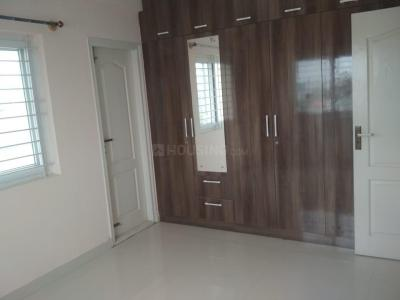 Gallery Cover Image of 1515 Sq.ft 3 BHK Apartment for buy in RR Nagar for 7800000