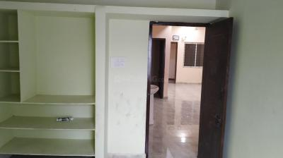 Gallery Cover Image of 1300 Sq.ft 2 BHK Apartment for buy in Langar Houz for 3800000