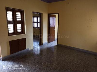 Gallery Cover Image of 800 Sq.ft 2 BHK Independent Floor for rent in Jayanagar for 13000