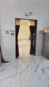 Gallery Cover Image of 600 Sq.ft 1 BHK Apartment for rent in Anand Nagar for 13500