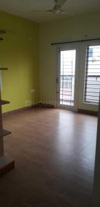 Gallery Cover Image of 1000 Sq.ft 2 BHK Independent Floor for rent in Hebbal Kempapura for 20000