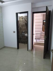 Gallery Cover Image of 700 Sq.ft 2 BHK Independent House for rent in Chhattarpur for 12000