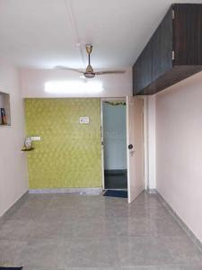 Gallery Cover Image of 600 Sq.ft 1 BHK Apartment for rent in Dadar East for 33000