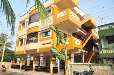 Gallery Cover Image of 950 Sq.ft 2 BHK Apartment for rent in Pammal for 12000