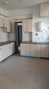 Gallery Cover Image of 1975 Sq.ft 3 BHK Apartment for rent in Sector 74 for 23000
