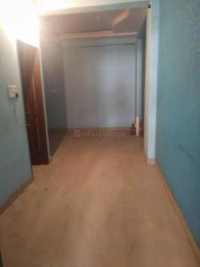 Gallery Cover Image of 450 Sq.ft 1 BHK Apartment for buy in Sahibabad for 2400000