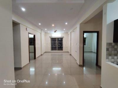 Gallery Cover Image of 1250 Sq.ft 2 BHK Apartment for rent in Koramangala for 30000