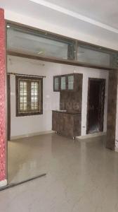 Gallery Cover Image of 1050 Sq.ft 2 BHK Apartment for buy in Chandanagar for 6200000