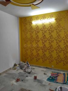 Gallery Cover Image of 500 Sq.ft 2 BHK Independent Floor for buy in Laxmi Nagar for 2500000