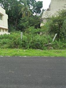 1200 Sq.ft Residential Plot for Sale in J P Nagar 8th Phase, Bangalore