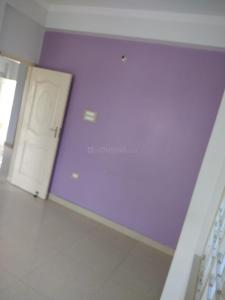 Gallery Cover Image of 900 Sq.ft 3 BHK Apartment for rent in Swastik House, Rajendra Nagar for 11000