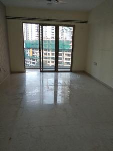 Gallery Cover Image of 1650 Sq.ft 3 BHK Apartment for buy in Kalpataru Sparkle, Bandra East for 62500000