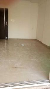 Gallery Cover Image of 720 Sq.ft 1 BHK Apartment for rent in Ulwe for 8000