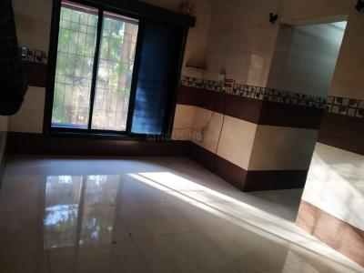 Gallery Cover Image of 900 Sq.ft 2 BHK Apartment for buy in Ritu Paradise Phase 2, Mira Road East for 6500000