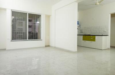 Gallery Cover Image of 300 Sq.ft 1 BHK Apartment for rent in Ulsoor for 9000