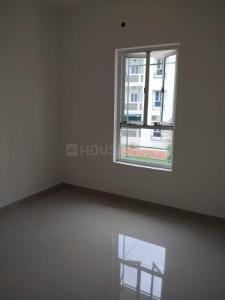 Gallery Cover Image of 533 Sq.ft 1 BHK Apartment for buy in Avadi for 1900000