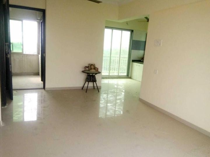 Living Room Image of 1175 Sq.ft 2 BHK Independent Floor for rent in Malad West for 30000